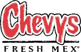Chevys Fresh Mex Application Online & PDF