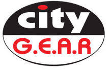 City Gear Application Online & PDF