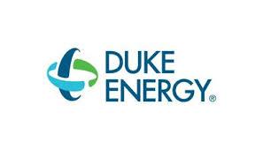 Duke Energy Application Online
