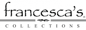 Francesca's Collections Application Online & PDF