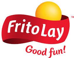Frito Lay Application Online & PDF