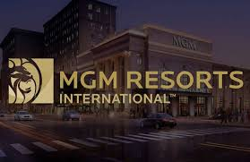 MGM Resorts Application Online & PDF