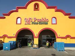Mi Pueblo Food Center Application Online & PDF