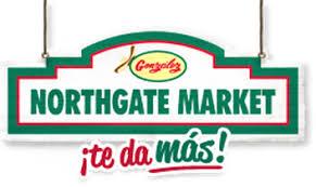 Northgate Market Application Online & PDF