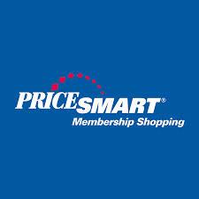 PriceSmart Application Online & PDF