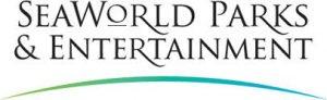 SeaWorld Parks & Entertainment Application Online