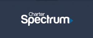 Charter Communications (Spectrum) Application Online & PDF