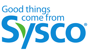 Sysco Application Online & PDF
