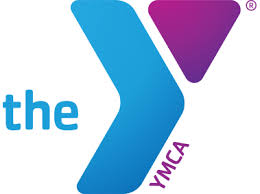 YMCA Application Online & PDF