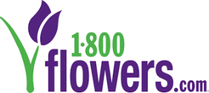 1-800-Flowers Application Online & PDF