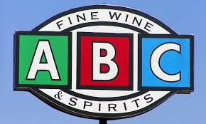 ABC Fine Wine and Spirits Application Online & PDF