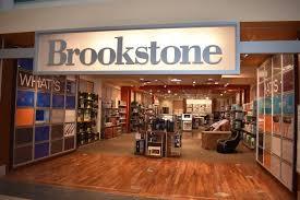 Brookstone Application Online & PDF