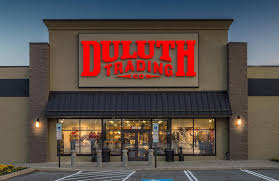 Duluth Trading Company Application Online & PDF