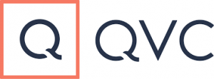 QVC Application Online & PDF