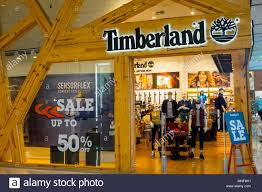 Timberland Application Online & PDF
