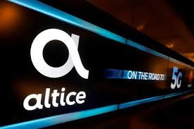 Altice USA Application Online & PDF