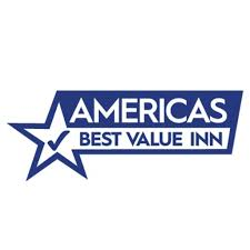 America's Best Value Inn Application Online & PDF