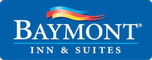 Baymont Inn and Suites Application Online & PDF