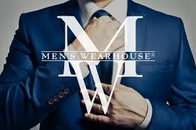 Men's Wearhouse Application Online & PDF