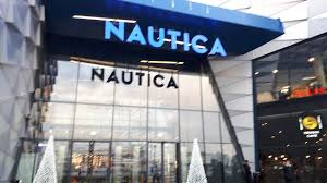 Nautica Application Online & PDF