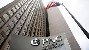 PNC Financial Services Application Online & PDF