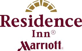 Residence Inn Application Online & PDF