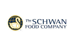 Schwan's Company Application Online & PDF