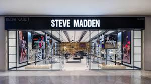 Steve Madden Application Online & PDF