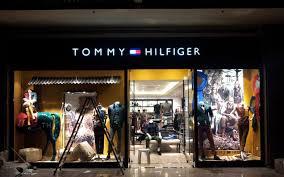 Tommy Hilfiger Application Online & PDF