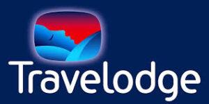 Travelodge Hotels Application Online & PDF