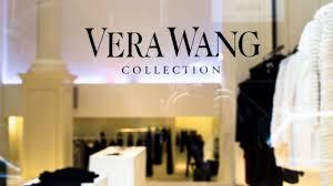 Vera Wang Application Online & PDF