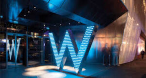 W Hotels Application Online & PDF