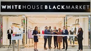 White House Black Market Application Online & PDF