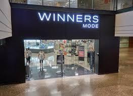 Winners Application Online & PDF