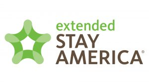 Extended Stay America Application Online