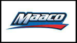 Maaco Application Online & PDF