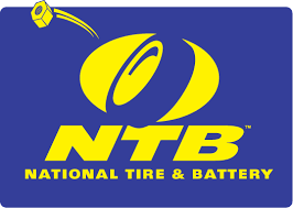 National Tire and Battery Application Online & PDF