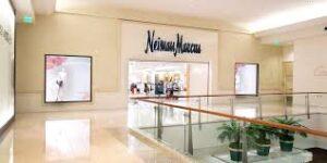 Neiman Marcus Application Online & PDF