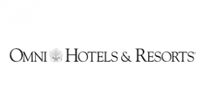 Omni Hotels and Resorts Application Online & PDF