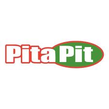 Pita Pit Application Online & PDF