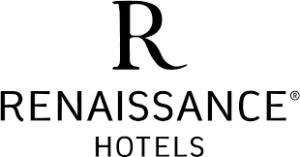 Renaissance Hotels Application Online & PDF