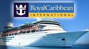 Royal Caribbean Application Online & PDF
