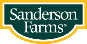 Sanderson Farms Application Online & PDF