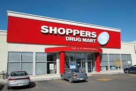 Shoppers Drug Mart Application Online & PDF