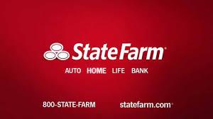 State Farm Application Online & PDF