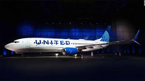 United Airlines Application Online & PDF