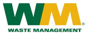 Waste Management Application Online & PDF