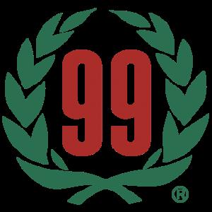 99 Ranch Market Application Online