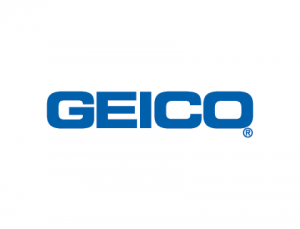 Geico Application Online