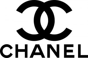 Chanel Application Online